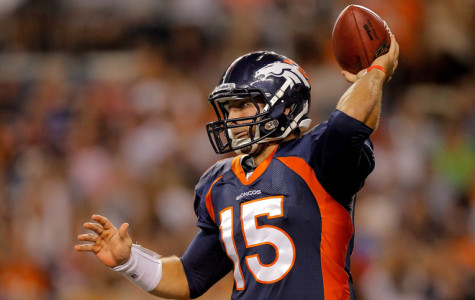 Tebow is no star, but deserves better