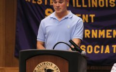 SGA pays respects for late Fire Chief