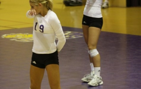 Steep Summit – Leathernecks come close, but fall in three to Jaguars