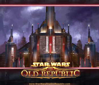 The force is with new multiplayer game