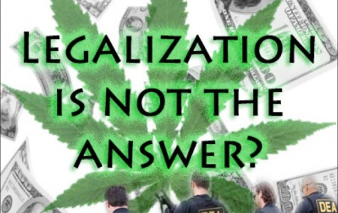 4/20: Reflect on drug policy