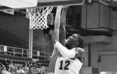 Basketball: Western can't close, falls to Savannah State