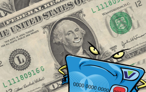 The argument in favor of paper currency