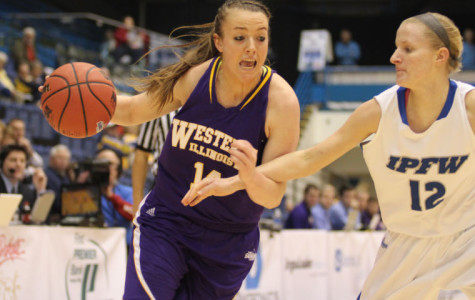 Leathernecks defeated in double OT thriller
