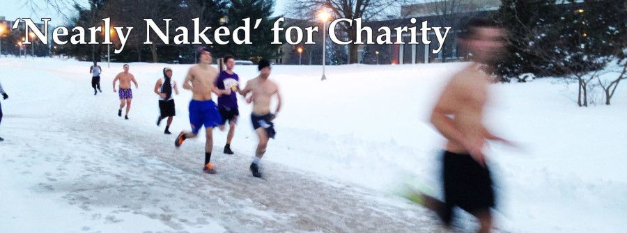 %27Nearly+Naked%27+for+Charity
