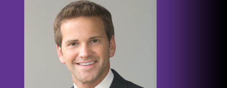 """Not quite """"schocked"""": """"Schock's career looks like a  perfectly written Greek tragedy."""""""