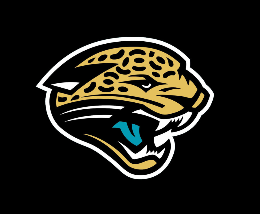 It's only April, but Jags are eyeing Super Bowl