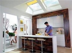 Avoid expensive energy bills with this hot new housing trend