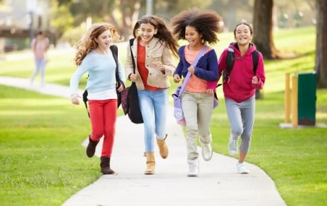 Back-to-School Tips to Keep Kids Healthy and Safe