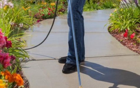Fall Home and Garden Clean-Up Project Tips