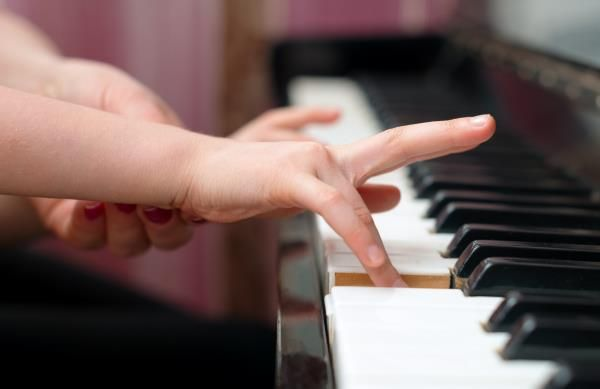 Tips to Make Music at Home with Your Family