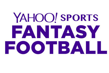 Are You Ready for Some (Fantasy) Football?