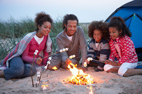 Tips to Enjoy Pest-Free Camping This Summer