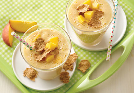Boost Back To School Success with These Breakfast Tips