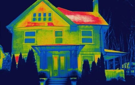 How to Conduct a DIY Home Energy Audit