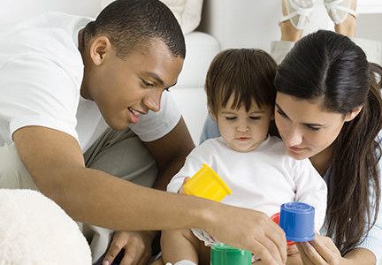 7 Safety Tips to Prepare Your Family for the Unexpected
