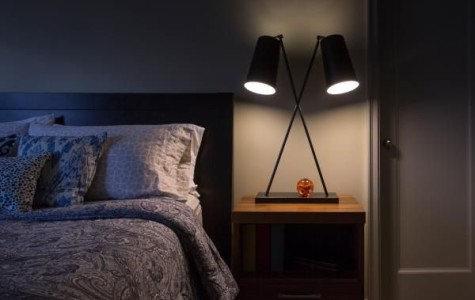 Switching to LED Bulbs is Becoming More Affordable and Appealing