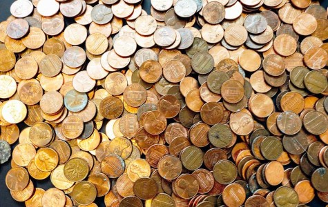 Pennies worth the price?