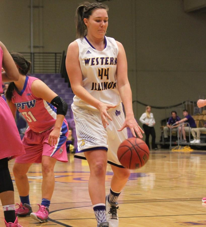 The Leathernecks take on the Oral Roberts Golden Eagles on Sunday in the opening round of the Summit League Tournament. They hope to get their first tournament win since 2012.