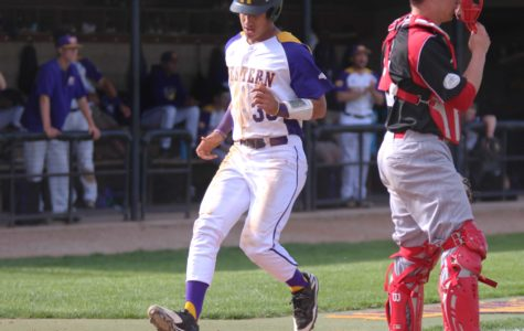 Leathernecks take two on the road in Fort Wayne