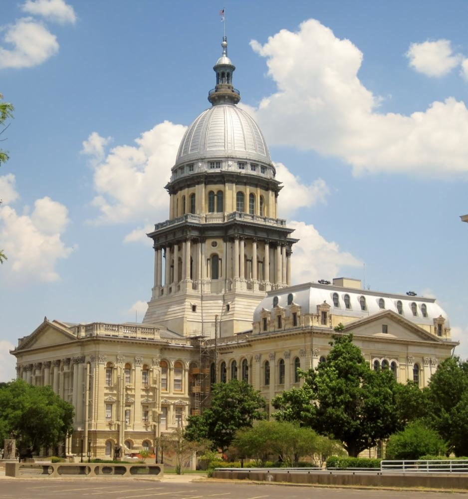 Approved spending plan appropriates $87.4 million to Western