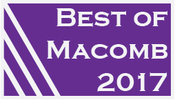 Vote for the Best of Macomb 2017