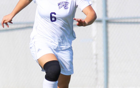 Western soccer starving for first win
