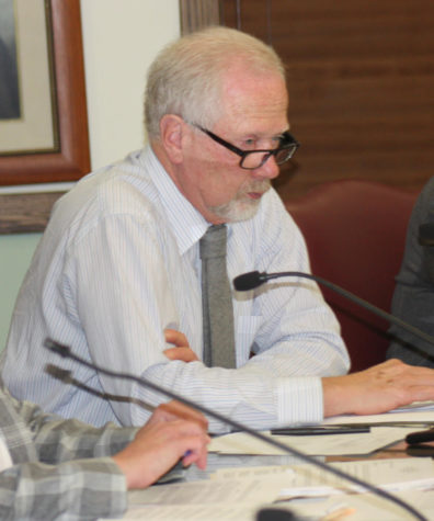 Council approves city fee increase