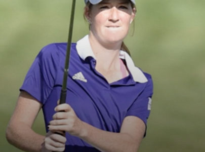 Golf hopes to excel in spring invitational