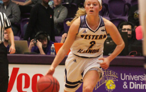 Leathernecks thrash Mavericks : Clemens scores 36 points in 96-56 victory