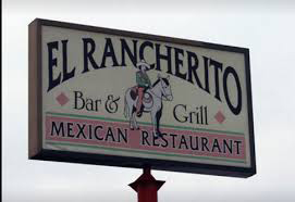 El Rancherito closed due to numerous health code violations