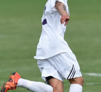 Soccer draws in Summit League match