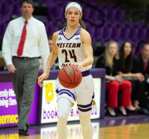Leathernecks beat down Cougars