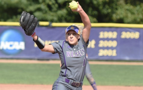 Leathernecks travel to Alabama State