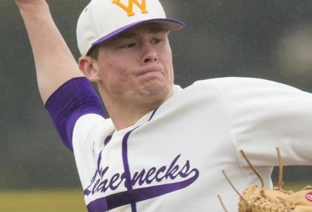 Leathernecks look to continue Summit League win-streak