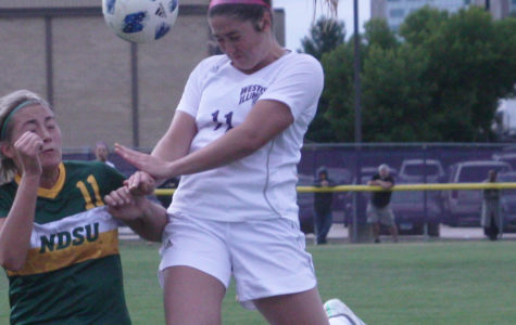 Leathernecks show resilience in comeback win