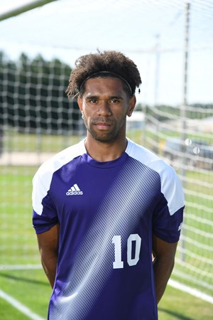 Men's soccer welcomes BIG 10 conference giant Northwestern